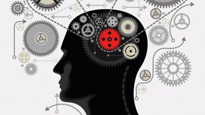 6 ways to turn thought into action