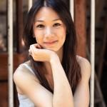 Jess Yau