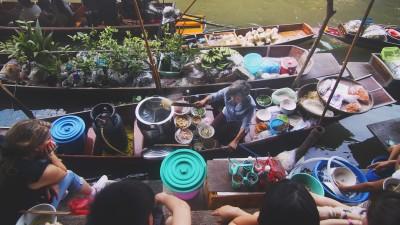 Simon Alexander Ong Blog Image